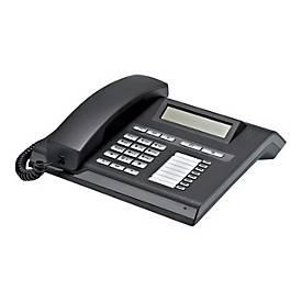 Unify OpenStage 15T - Digitaltelefon