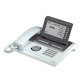 Unify OpenStage 40T - Digitaltelefon