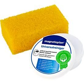 Universal-Reiniger magnetoplan 12297, extrem hohe Reinigungskraft