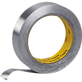 Universal-Weichaluminium-Klebeband von 3M