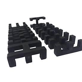 Universalverbinder, VE 10 Stück