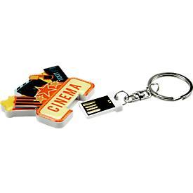 USB-Stick Kontur