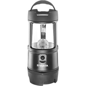 Varta Indestructible 5 Watt Laterne, LED, 280 Lumen