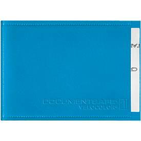 VELOFLEX Ausweishülle Dokument Safe®
