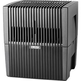 Venta LW25 - purificateur et humidificateur d'air