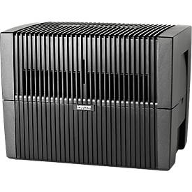 Venta LW45 - humidificateur et purificateur d'air