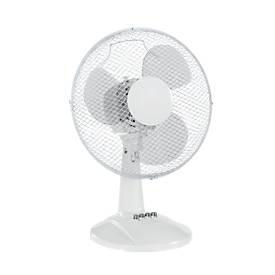 Ventilateur de table. diam. 300 mm