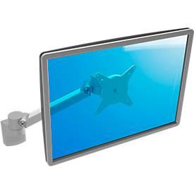 ViewLite Plus Monitorarm 312