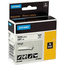 Vinylband RHINO® 5200