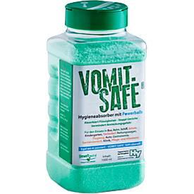 VOMIT-SAFE®