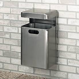 Wand-Abfallbehälter