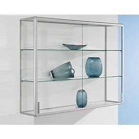 Rabatt Preisvergleichde Büromöbel Ausstattung Verkaufshilfen