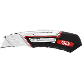 WEDO® Safety-Cutter Profi Pocket