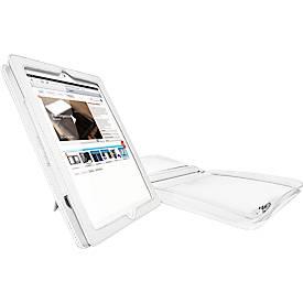 WEDO iPad-Organizer AMIGA