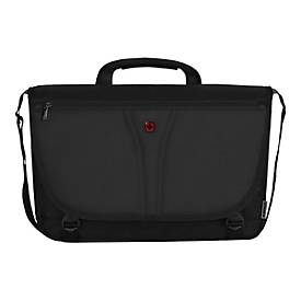 Wenger BC Fly Notebook-Tasche