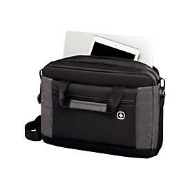 Wenger UNDERGROUND Notebook-Tasche