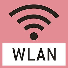 WLAN-interface voor KERN weegschalen IOC