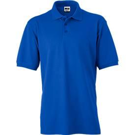 Workwear Polo für Ihn