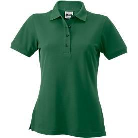 Workwear Polo für Sie