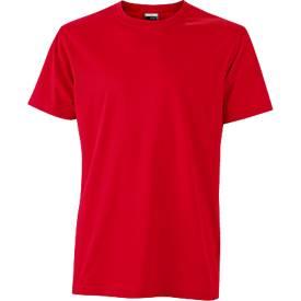 Workwear T-Shirt für Ihn