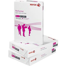 Xerox Papier multifonctions Performer ECF
