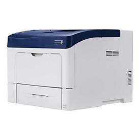 Xerox Phaser 3610V/DN - Drucker - monochrom - Laser