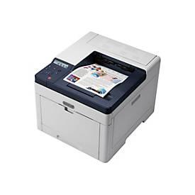 Xerox Phaser 6510N - Drucker - Farbe - Laser