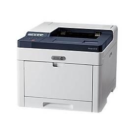 Xerox Phaser 6510V/DNS - Drucker - Farbe - LED