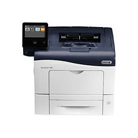 Xerox VersaLink C400V/DN - Drucker - Farbe - Laser