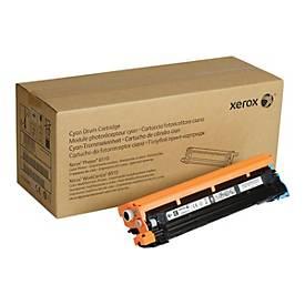 Xerox WorkCentre 6515 - Cyan - Original - Trommelkartusche