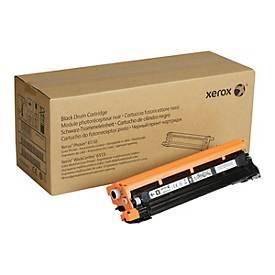 Xerox WorkCentre 6515 - Schwarz - Trommelkartusche