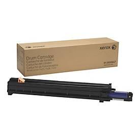 Xerox WorkCentre 7425/7428/7435 - Trommel-Kit