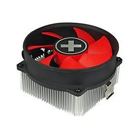 Xilence Performance C Series A250PWM Prozessorkühler