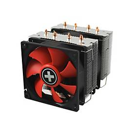 Xilence Performance C Series M504D Prozessorkühler