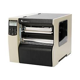 Zebra Xi Series 220Xi4 - Etikettendrucker - monochrom - Thermal Transfer