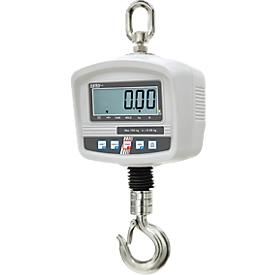 Gancho de pesaje HFB 300