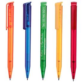 400 Kugelschreiber