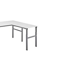 Aanbouwtafel TRESTON TPW 507