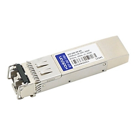 AddOn Cisco SFP-10G-SR Compatible SFP+ Transceiver - SFP+-Transceiver-Modul - 10 GigE