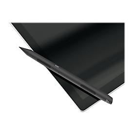 Adonit INK-M - Stift - Bluetooth - Schwarz