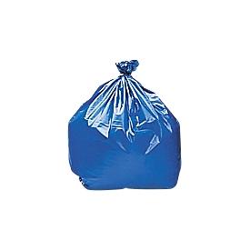 Afvalzakken, 240 l