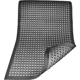 Alfombrilla antifatiga Yoga ergonomía B1, 950 x 1250mm