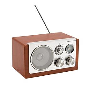 AM/ FM-Radio