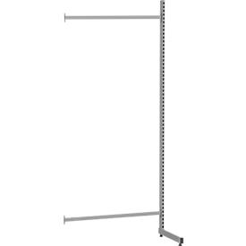 Anbaueinheit L-Regal 100, 925 x 1550 mm