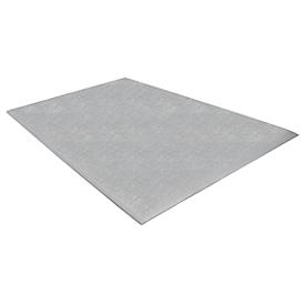Anti-vermoeidheidsmat Cobastat® Kit, B 900 mm X m1