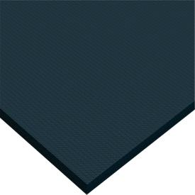 Arbeitsplatzmatte 494 Compl.Comf I, 600 x 900 mm