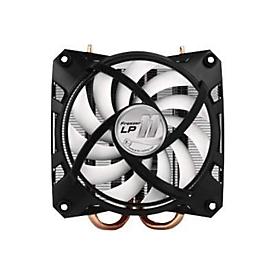ARCTIC Freezer 11 LP Prozessor-Luftkühler