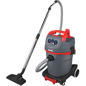 Aspirador de limpieza NSG uClean LD-1432 HMT