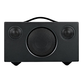 Audio Pro Addon C3 - Lautsprecher - tragbar - kabellos