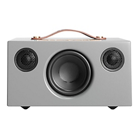 Audio Pro Addon C5 - Lautsprecher - kabellos